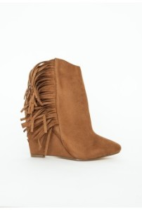 ankle boots - £10 BARGAIN ALERT!!!!!!