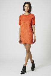 shift dress - £60