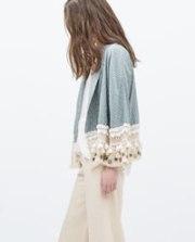 kimono £39.99