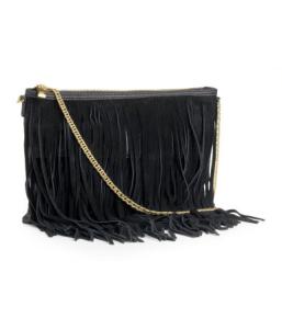 shoulder bag - £24.99