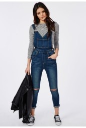 dungarees £35