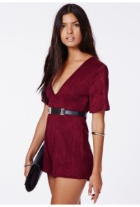 playsuit - £10 BARGAIN ALERT!!!!!!!!!!