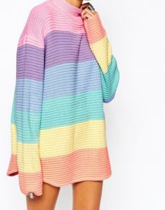 "ASOS £68 **this is out of stock :(:( but how UNREAL?""**"