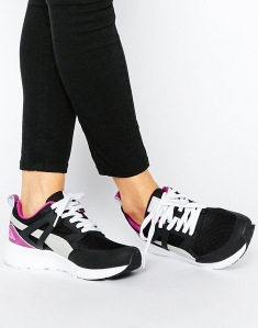 was £60 now £45