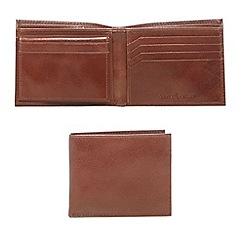 Debenhams - £29.50