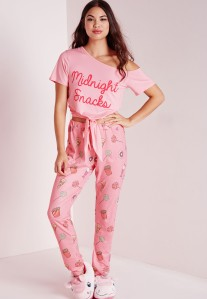 Missguided - £20