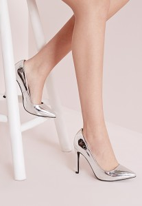 Missguided - £25