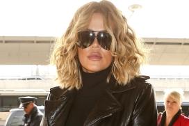 Khloe-kardashian-cuts-her-hair-lead