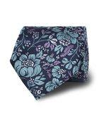 http://www.tmlewin.co.uk/Lilac-Fancy-Bloom-Silk-Tie/505466126923,en_GB,pd.html?cgid=Mens-Ties-Formal&start=12