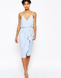 http://www.asos.com/ASOS/ASOS-Cami-Strap-Crop-Top-Drape-Pencil-Dress/Prod/pgeproduct.aspx?iid=6324264&cid=15493&Rf900=1465&Rf-200=3,9&sh=0&pge=0&pgesize=36&sort=-1&clr=Blue&totalstyles=114&gridsize=3