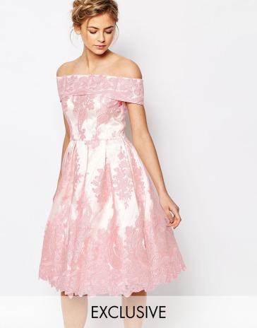 http://www.asos.com/Chi-Chi-London/Chi-Chi-London-Premium-Lace-Bandeau-Midi-Dress/Prod/pgeproduct.aspx?iid=6301369&cid=15493&Rf900=1465&Rf-200=3,9&sh=0&pge=0&pgesize=36&sort=-1&clr=Pink&totalstyles=114&gridsize=3