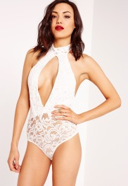 https://www.missguided.co.uk/clothing/category/tops/bodysuits/tab-neck-plunge-lace-bodysuit-white