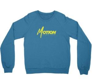 MyMotion