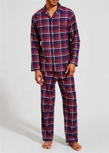 brushed-cotton-pyjama-set